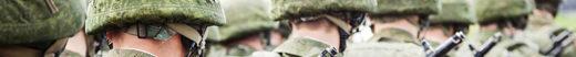 det_military