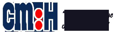 CMH Güvenlik-Tarım-Endüstri