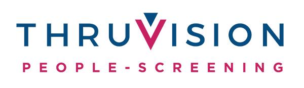 Thruvision_logo_1