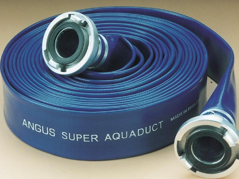 Aquaduct_ftr